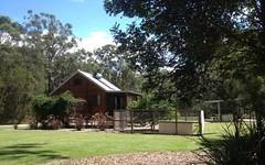 245 Arakoon Road, Arakoon NSW