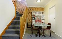 5/108 Belinda Street, Willow Vale NSW