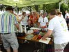 """16-07-2014 2e dag (42) • <a style=""""font-size:0.8em;"""" href=""""http://www.flickr.com/photos/118469228@N03/14699350441/"""" target=""""_blank"""">View on Flickr</a>"""