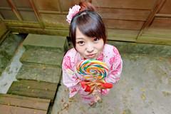 _I1R4091 (mabury696) Tags: portrait cute beautiful asian md model 33 lovely  2470l             asianbeauty   85l  1dx 5d2  5dmk2