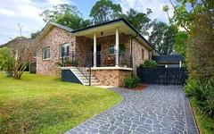 26 Adamson Avenue, Thornleigh NSW