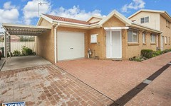 2/16 Smith Street, Fairy Meadow NSW