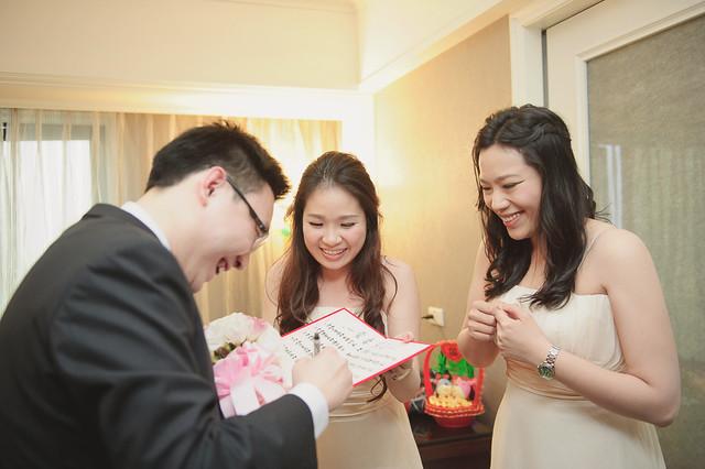 台北婚攝, 君品酒店, 君品婚攝, 林口福容, 紅帽子工作室, 婚禮記錄, 婚攝紅帽子, 推薦婚攝, Redcap-Studio,DSC_0249