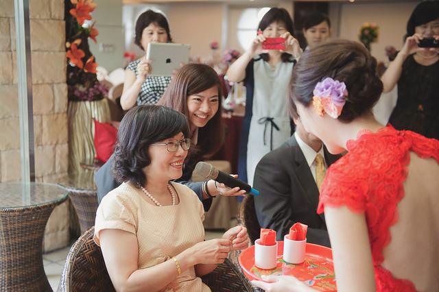 台北婚攝, 紅帽子工作室, 首都飯店, 首都飯店宴客, 首都飯店婚攝, 婚禮記錄, 婚攝, 婚攝紅帽子, 推薦婚攝, 新祕BONA, Redcap-Studio,DSC_0242