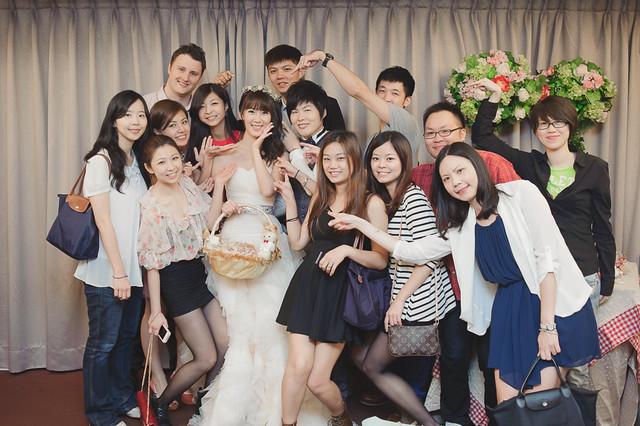 台北婚攝, 首都飯店, 首都飯店宴客, 首都飯店婚攝, 婚禮記錄, 婚攝, 推薦婚攝, 新祕BONA,DSC_1152
