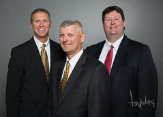 Corporate Portraits - Killian Group (Tony Weeg Photography) Tags: portrait men portraits corporate suits tony portraiture 2014 weeg tonyweegphotographycom tonyweegcom