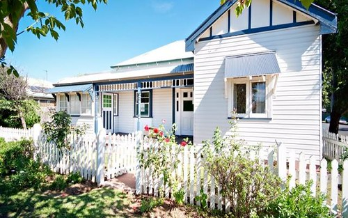 1 Mary St, Dubbo NSW 2830