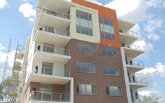24/12-14 King Street, Campbelltown NSW