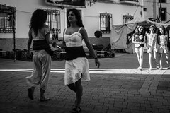DosmásTres [Explore] (BuRegreg) Tags: street calle spain streetphotography explore chinchilla streetphoto rua rue 2014 castillalamancha callejera