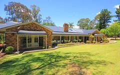 10 Muscios Road, Glenorie NSW