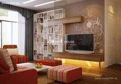 Mẫu phòng khách hiện đại đẹp_023