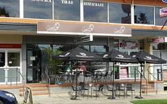 2/268 Beach Road, Batehaven NSW