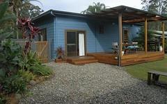 5 Rose Avenue, Tarbuck Bay NSW