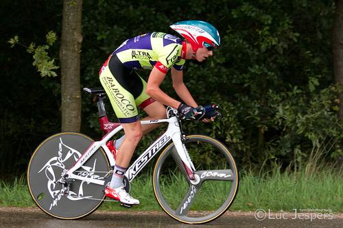 Nat TT Neerpelt 107