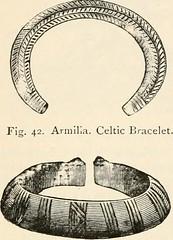 Anglų lietuvių žodynas. Žodis claw hatchet reiškia letena kirvis lietuviškai.