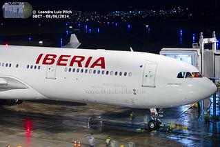 A333Iberia-06