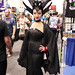 Maleficent 8116
