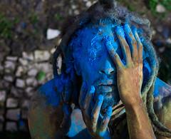 Lucas Sato (Heder Novaes) Tags: color rain brasil cores lucas bahia salvador poesia zim amores sato sabores heder novaes hedernovaesk