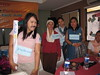 "FAMM Indonesia participate in JASS-SEA meeting • <a style=""font-size:0.8em;"" href=""http://www.flickr.com/photos/125662107@N02/14749781734/"" target=""_blank"">View on Flickr</a>"