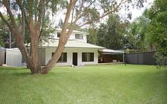 16 The Crescent, Woronora NSW