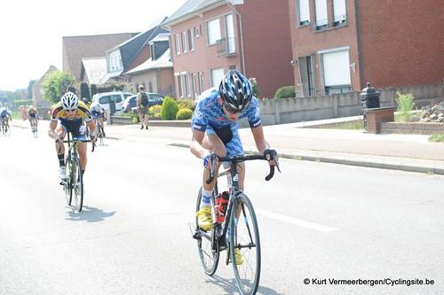 Geel Oosterlo  (63)