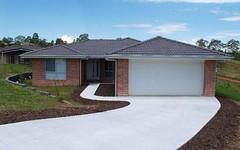 38 Bush Drive, Smiths Creek NSW