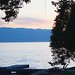Flathead Lodge vacation, Jul 2014 - 242