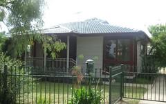 3 Hakea Place, Macquarie Fields NSW