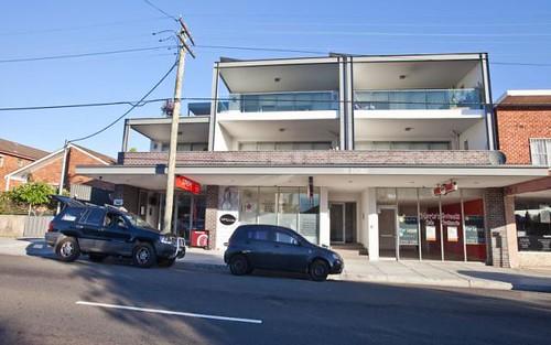 4/192 William Street, Earlwood NSW