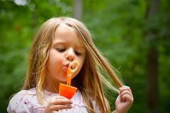 image (Eva O'Brien) Tags: family summer portrait baby kids children kid nikon toddler babies child bubbles d3100 nikond3100 evacares evaobrien