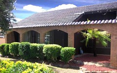 16 Lorando Avenue, Sefton NSW