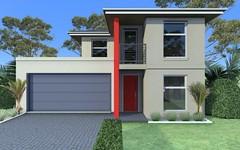 600 Sandeford Way,, Minto NSW