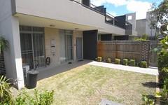 69/11 Glenvale Avenue, Parklea NSW