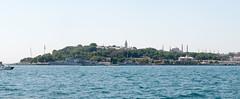 20140728-115036_DSC2669-Modifica.jpg (@checovenier) Tags: istanbul turismo istambul turchia intratours crocierasulbosforo voyageprive