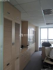 Thiết kế nội thất Văn Phòng công ty VJEC_19
