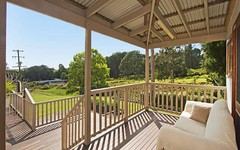 541 Eviron Road, Eviron NSW