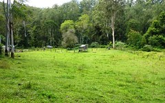 2289 Darkwood Road, Bellingen NSW