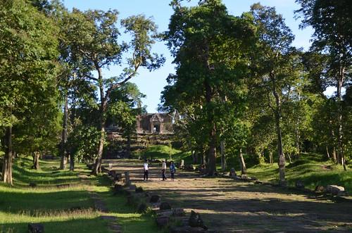 20140810 Preah Vihear Temple - 229
