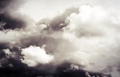 Sky (PattyK.) Tags: sky clouds photography nikon july greece grecia beforethestorm myphotos cloudysky ilovephotography 2014 ioannina giannena amateurphotographer         nikond3100 ipiccy