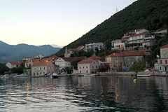 140701109md Montenegro - Herceg Novi (galpay) Tags: md samsung montenegro csc crnagora hercegnovi karada bayofkotor galpay 140701