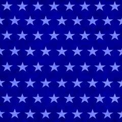 PatrioticPapers07 (Ditters Doodles) Tags: blue red white america scrapbooking beige patriotic backgrounds digitalscrapbooking