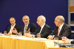 "Debate do Espaço Democrático sobre a gestão de recursos hídricos • <a style=""font-size:0.8em;"" href=""http://www.flickr.com/photos/60774784@N04/14850706099/"" target=""_blank"">View on Flickr</a>"