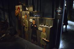 Jamtli DSC_0801 (Martinsmuseumsblog) Tags: sweden openairmuseum jamtli stersund frilandsmuseum