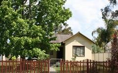 14 Patterson Street, Tahmoor NSW