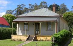 34 Throsby Street, Moss Vale NSW
