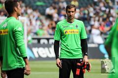 "DFL BL14 FC Twente Enschede vs. Borussia Moenchengladbach (Vorbereitungsspiel) 02.08.2014 001.jpg • <a style=""font-size:0.8em;"" href=""http://www.flickr.com/photos/64442770@N03/14870367592/"" target=""_blank"">View on Flickr</a>"