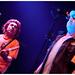 Rattengold @ Fusion Festival