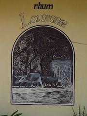 078 (alexandre.vingtier) Tags: haiti rum caphaitien nazon clairin rhumagricole distillerielarue