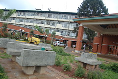 """1. Heart and Cancer Wing ,Agakhan University Hospital Nairobi • <a style=""""font-size:0.8em;"""" href=""""http://www.flickr.com/photos/126827386@N07/14876290987/"""" target=""""_blank"""">View on Flickr</a>"""