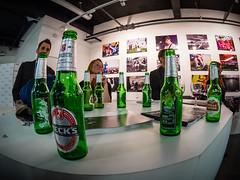 10 green bottles - or not - LR4-8271618-web (David Norfolk) Tags: london olympus fisheye 8mm em1 rockandhammer